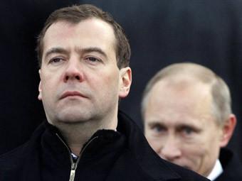 ПОД ШУМОК... Правительство приняло распоряжение уничтожающее Байкал