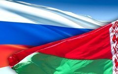 Москва, Минск и безвизовое осложнение
