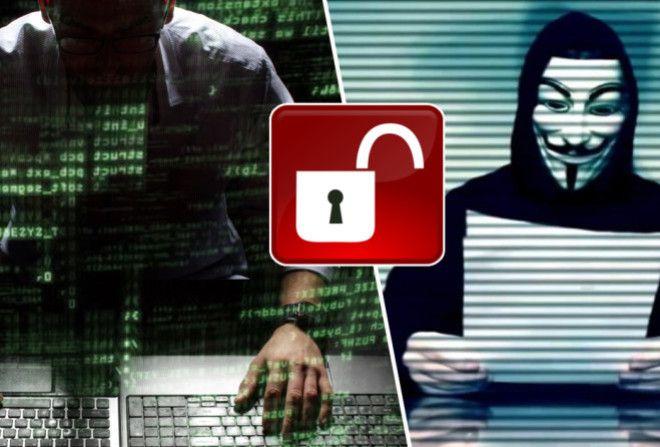 Используете один пароль на всех сайтах? Очень напрасно.
