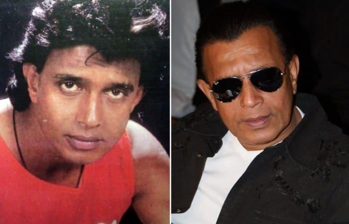 Танцор диско 35 лет спустя: чем сегодня занимается Митхун Чакраборти