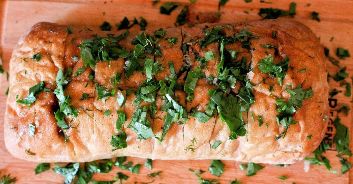 50 вкусных блюд, которые вы можете приготовить за считанные минуты