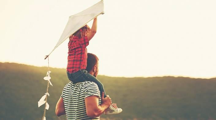 Детей надо успевать любить…