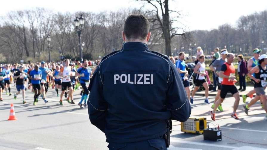 В Германии предотвратили тер…