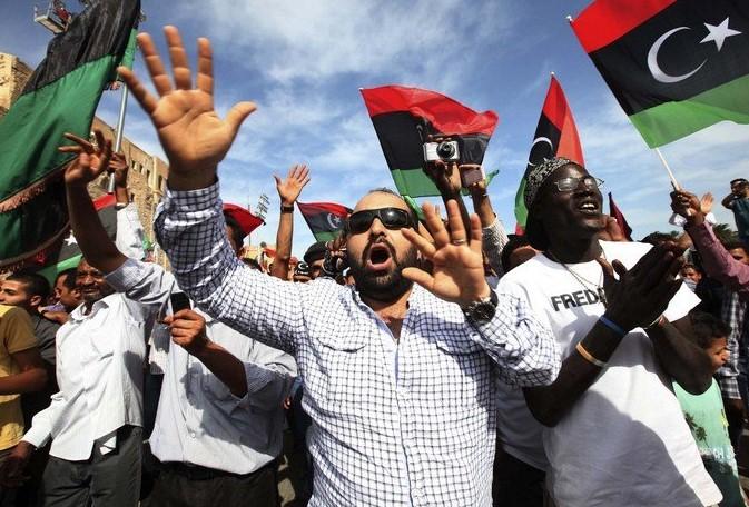 В случае перемирия Россия станет основным посредником в решении ливийского конфликта