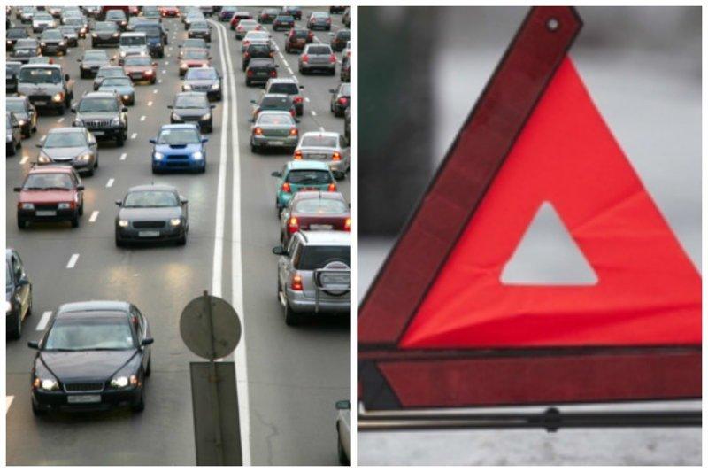 Подышал - поехал: российских водителей ждут новые ограничения