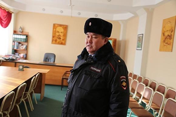 «Мы с товарищами возмущены до глубины души»  В псковском и омском штабах Павла Грудинина прошли обыски