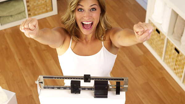 Удар по жиру: 5 главных прав…