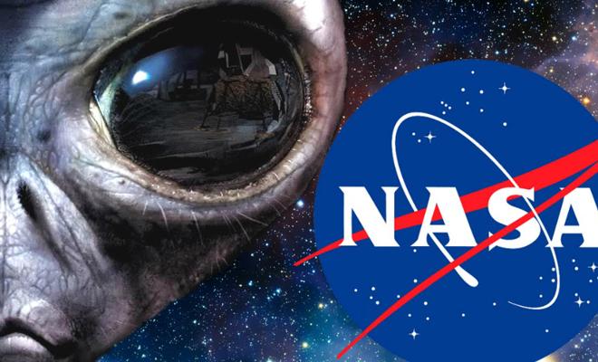 Внеземная жизнь обнаружена: NASA собирает экстренную конференцию