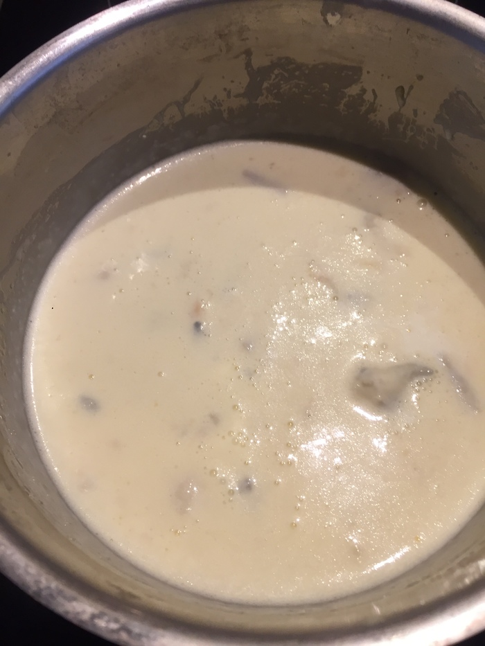 Французская классика4: магре Рецепт, Длиннопост, Готовим дома, Утка, Кулинария