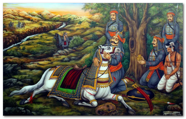 Связь между древним народом Сибири и славянами: На территории Сырой Земли