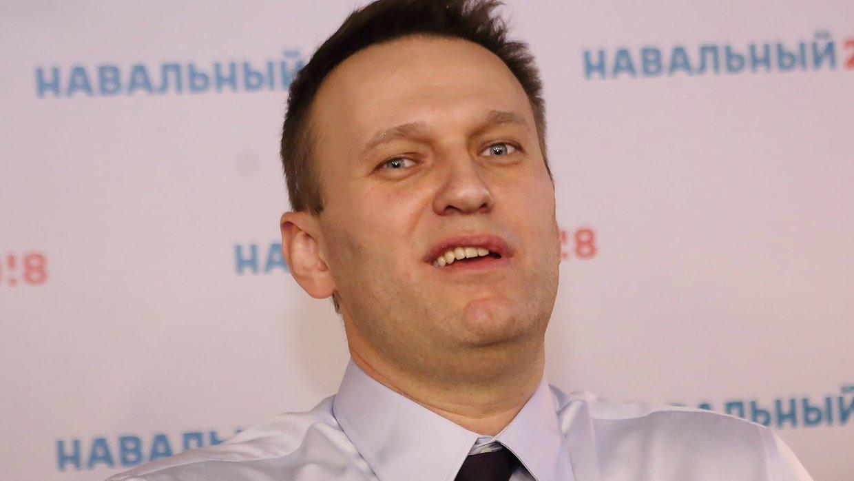 «Наполеоновская гигантомания»: бывший юрист Навального рассказал о работе в его  «штабе»