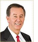 Том Мауер-старший, основатель и председатель совета директоров SISEL International