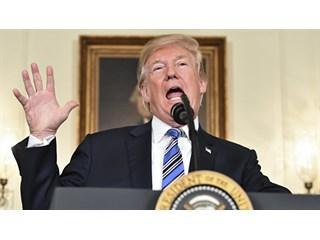 """""""Сорок восемь часов Трампа"""" истекают: что будет дальше"""