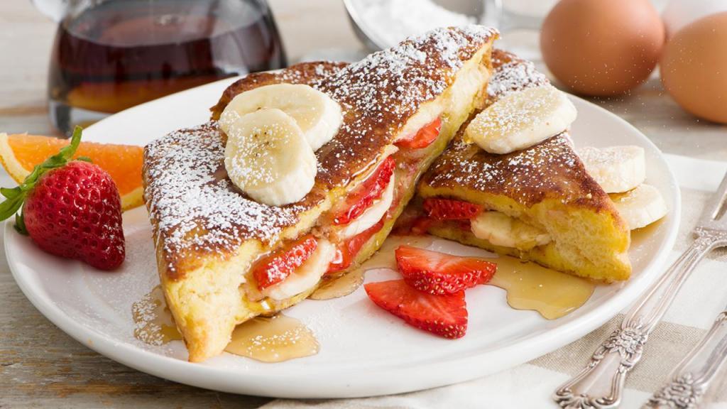 Творожная запеканка с ягодами в духовке: ингредиенты и рецепт приготовления