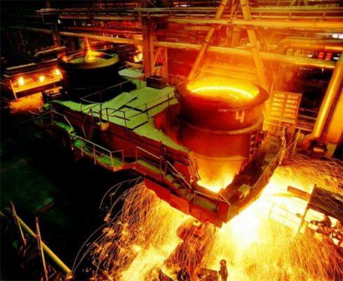 Россия готовится к мощному ответу по США за введение «стальных» санкций