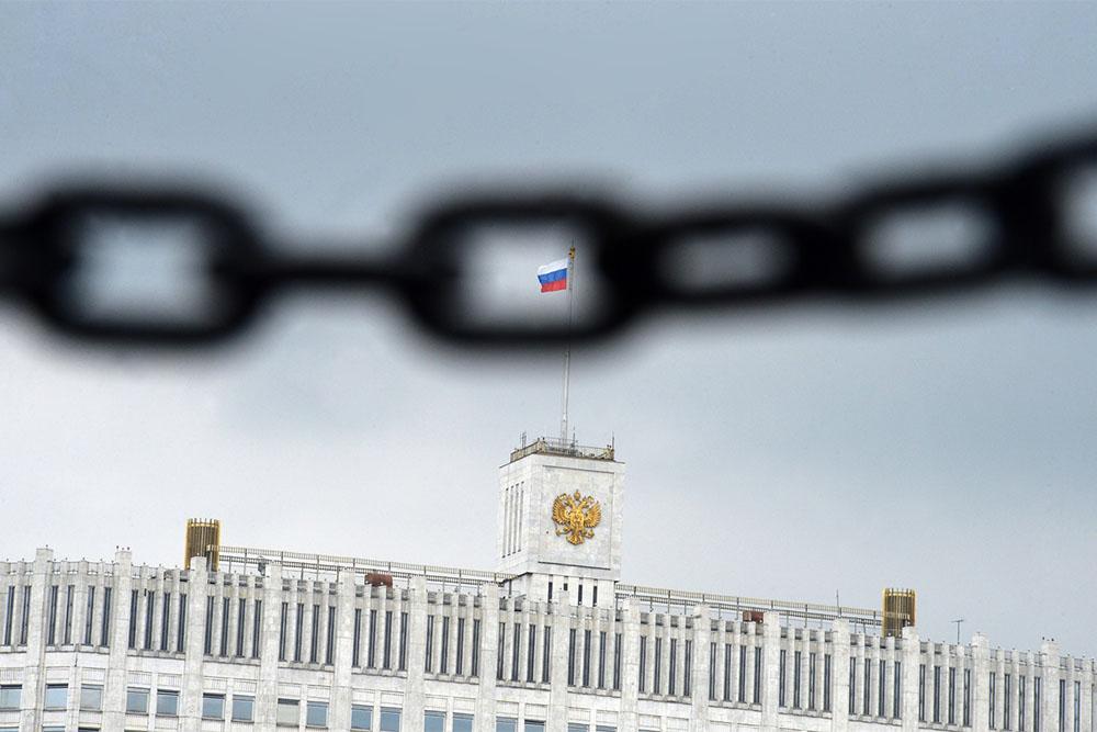 Сталинские времена вернулись: фонд «Петербургская политика» подсчитал «посадки» высших чиновников