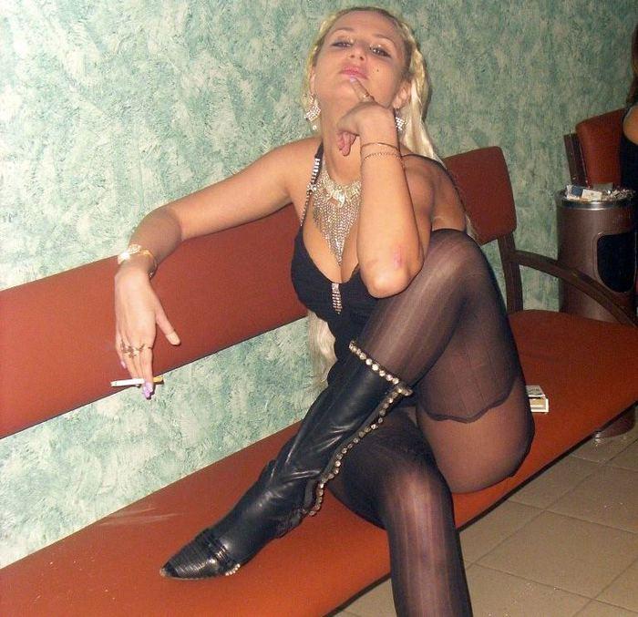 проститутки смотреть вяземские