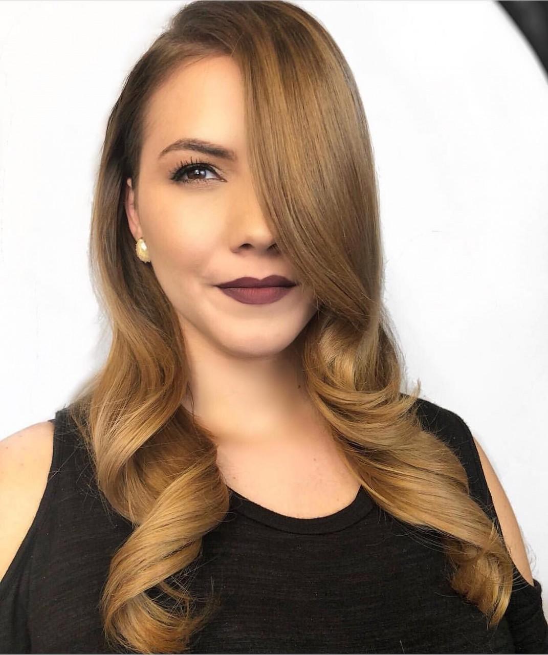 Красота для ленивых: 7 способов выглядеть ухоженно, если не хочется укладывать волосы