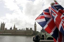 Британия скрыла провальный п…