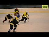 Х Всероссийский хоккейный турнир памяти Александра Ратникова
