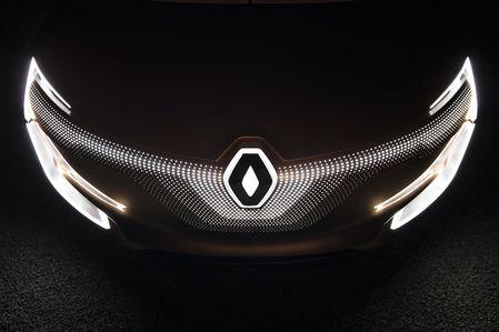 Новый кроссовер Renault для России: скоро на конвейер!