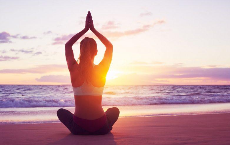 Упражнения, которые помогут освободиться от негативных эмоций