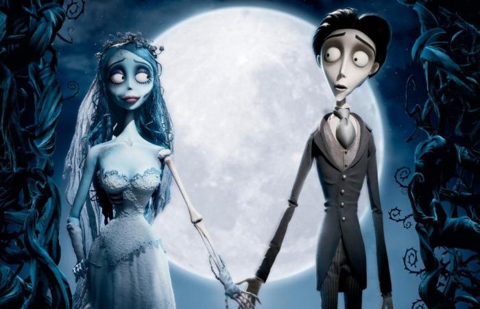 Выйти замуж за призрака: поразительная традиция посмертного брака
