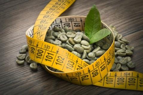 Кофе для похудения: мифы и п…