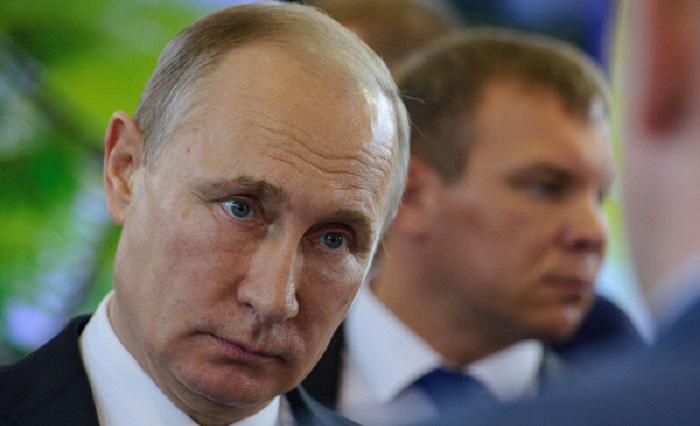 переговоры россия-сша по украине