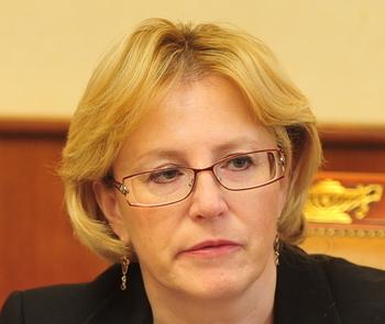 Глава Минздрава заявила о критическом уровне алкоголизации на Дальнем Востоке