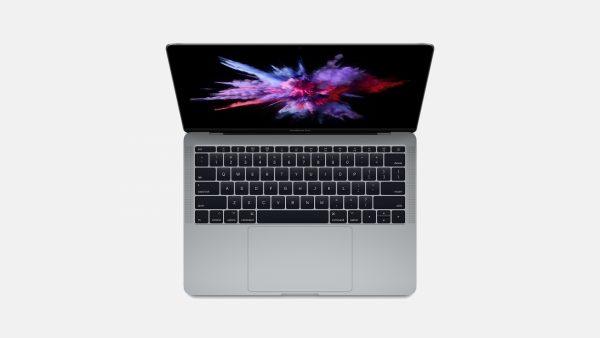 Apple запустила программу замены дефектных аккумуляторов в MacBook Pro