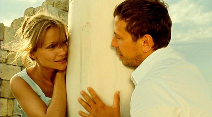 5 фильмов про испытания любви