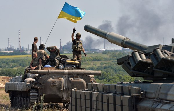 Фото: https://www.rusdialog.ru/images/news/b8794da58ec4f235781a4835d9e13cc3.jpg