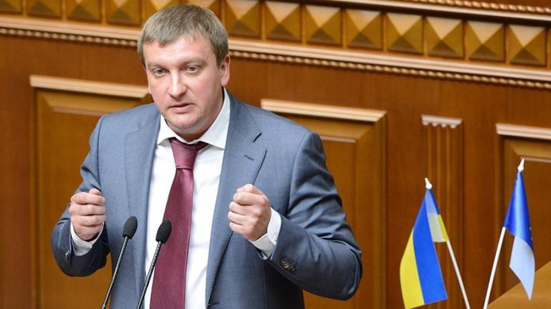 Украина ограбила Газпром