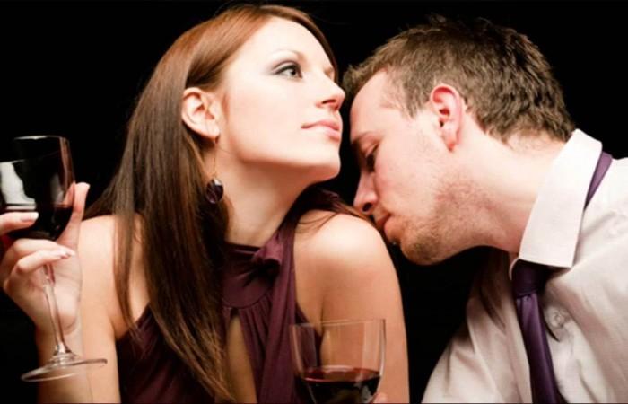 Как привлечь внимание любимого супруга