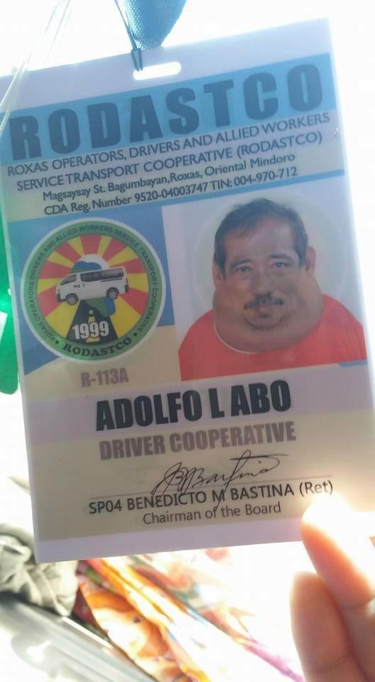 Водитель такси, 15 лет проживший с огромной опухолью на шее, был прооперирован благодаря случайному пассажиру в мире, водитель, добро, люди, опухоль, такси