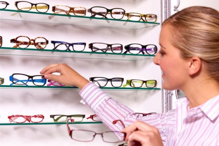 Как выбрать недорогие очки, но при этом не потерять в качестве