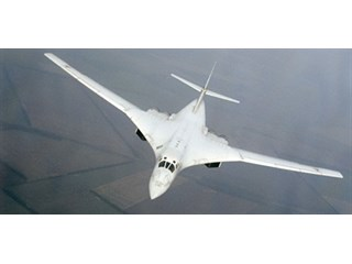«Туполев»: грозные бомбардировщики и мирные авиалайнеры