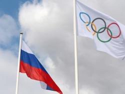 Россия будет банкротить МОК