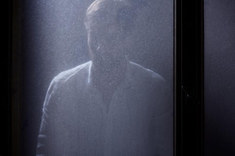 7 признаков того, что мужчина — эмоциональный психопат!