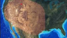 Правительство США тайно готовит управляемый взрыв Йеллоустоунского супервулкана
