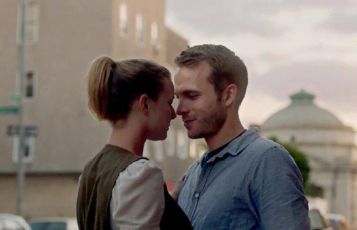 10 фильмов про любовь, доказывающих, что к бывшим возвращаться не стоит