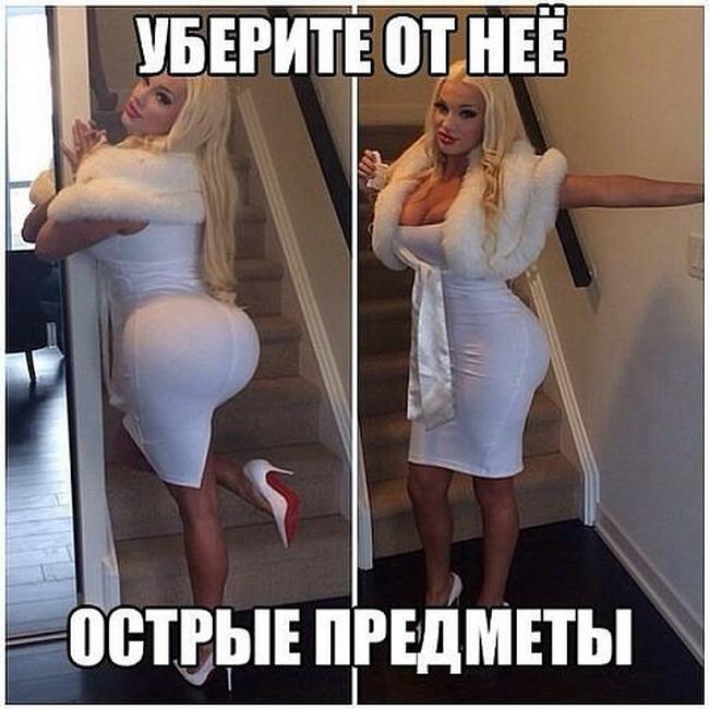 0_3912fc_73ec1a67_orig