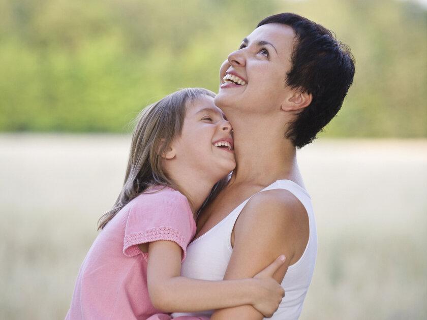 Эмоциональное развитие ребенка в семье: почему это важно