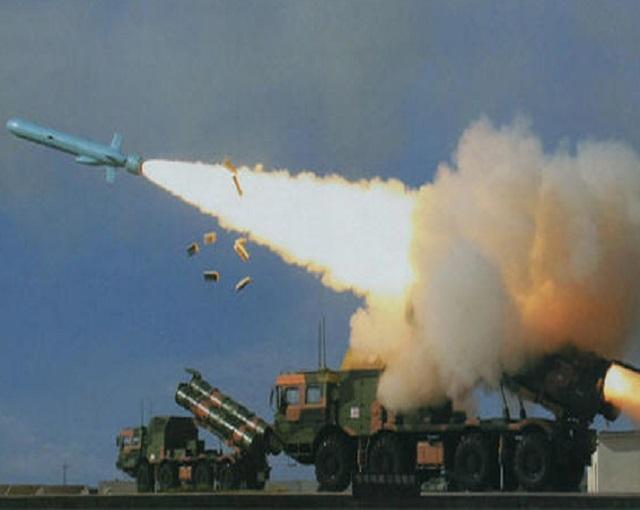 «В Египте всех ваших сбили – почему теперь будет иначе?»: в России ответили на планы Израиля разбомбить С-300 в Сирии сразу после поставки