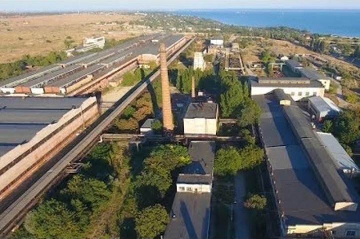 Донбасский пример заразителен. У Ахметова наконец-то отобрали заводы в Крыму