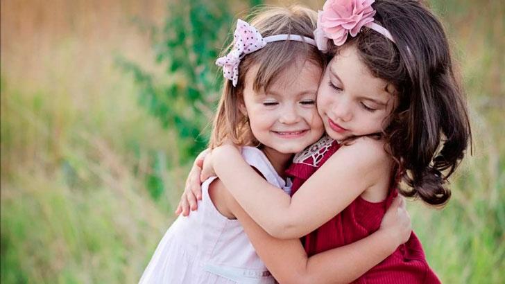 Красивая подруга — это плохо?