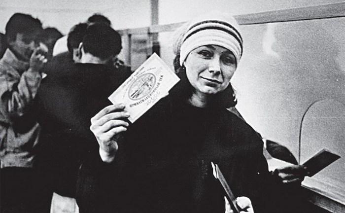 Как шиковали советские валютчики, и почему их не страшила даже смертная казнь