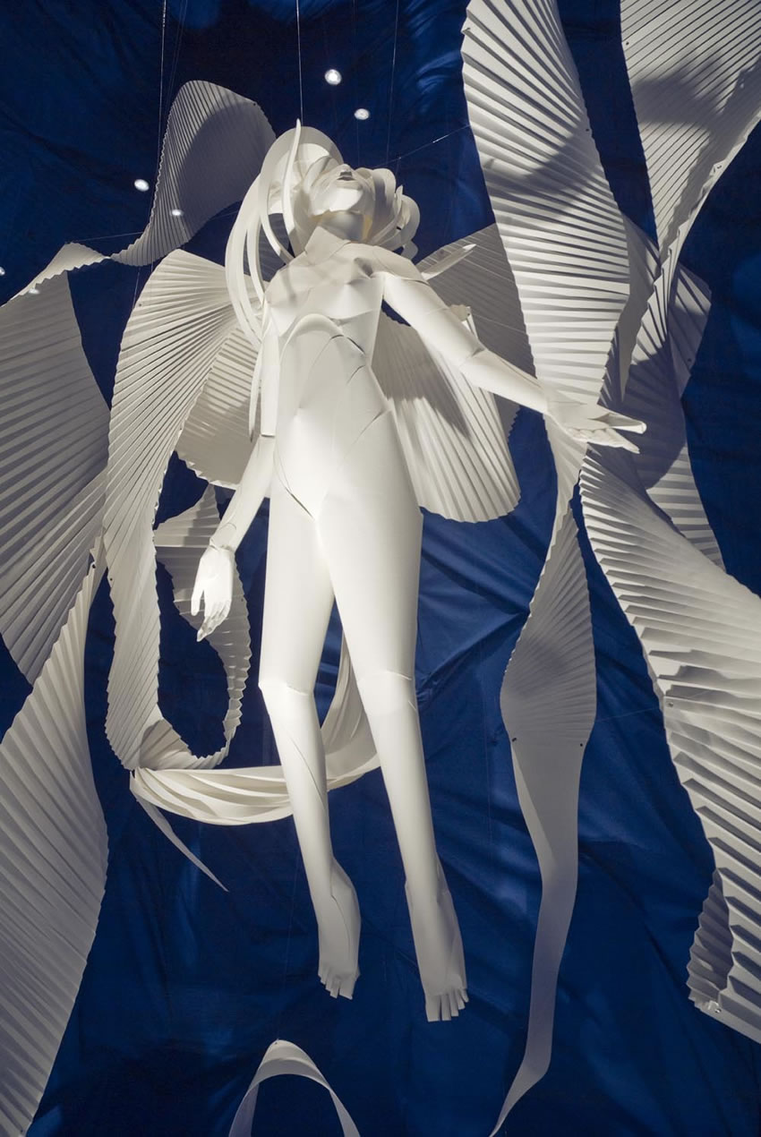 richard-sweeney-paper-sculpture-10