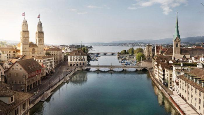 6000 франков в месяц в Швейцарии: это много или мало?